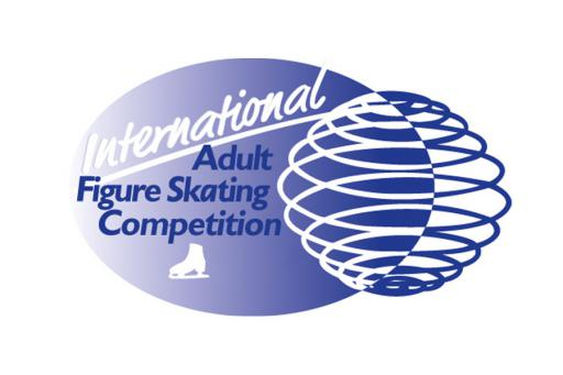 International Adult Figure Skating Competitions